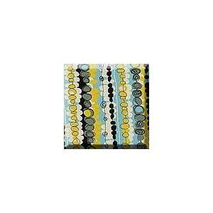 1ea   18 X 833 Pebble Stripe Gift Wrap Health