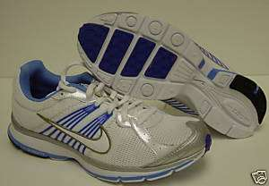 NEW Womens NIKE ZOOM LIMITLESS + Sneakers Shoes Sz 6.5