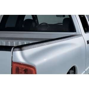 Dee Zee 96146 DyNamX Side Bed Caps Automotive