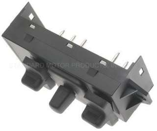 SMP/STANDARD DS 888 Switch, Seat