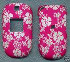 GLITTER AT T SAMSUNG SGH A237 237 COVER PHONE HARD CASE items in