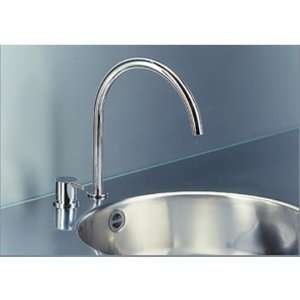 Vola 590H 16TR Bathroom Sink Faucets   Single Hole Faucets