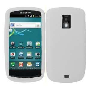 iFase Brand Samsung Galaxy S Aviator R930 Cell Phone Solid