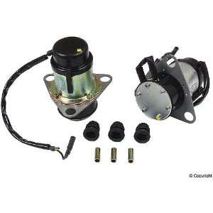 Accord/Prelude Mitsubishi Electric Fuel Pump 79 80 81 82 Automotive
