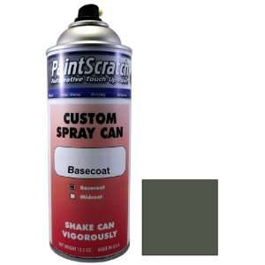 Up Paint for 1993 Ford Bronco (color code MS/M6598) and Clearcoat
