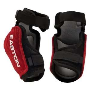Easton Stealth S3 Hard Youth Hockey Elbow Pads   2010