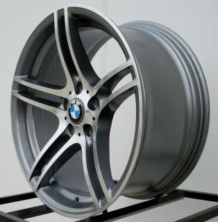 19 313 Style Wheels Rims Fit BMW E90 325i 328i 335i
