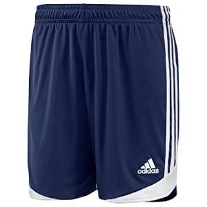 NEW ADIDAS Mens Pure Reversible Basketball Shorts M 2XL