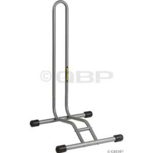 WILLWORX DISPLAY STAND WILLWORX S STAND FLAT PACK Sports