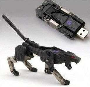 Transformers real Usb Flash Memory Pen Drive Stick 4/8/16/32GB XL03
