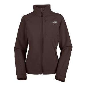 The North Face Apex Bionic Jacket   Soft Shell (For Women