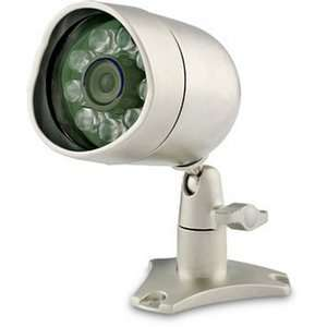 Swann SW C BDOGC BullDog CCD Color Camera with Night
