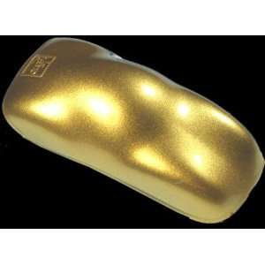 2Z Gold Pearl (SP) Metal Luster 10 40 Micron Size Range Automotive