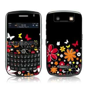 Lauries Garden Design Protective Decal Skin Sticker for