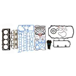 Evergreen FSHB5026 Plymouth Dodge Chrysler EDZ 148 Full Gaskets Set w