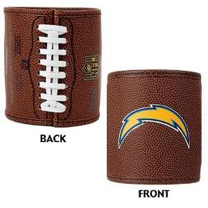 San Diego Chargers NFL Football Can Holder Koozie Sports