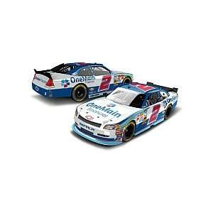 Action Racing Collectibles Elliott Sadler 12 Nationwide