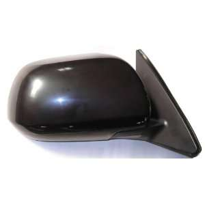KAP TO1321245 New 2008 2009 Toyota Highlander Passenger Side Mirror