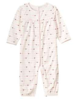 Gymboree Baby Girl Fall Winter Dress Pants Shirt 3   6