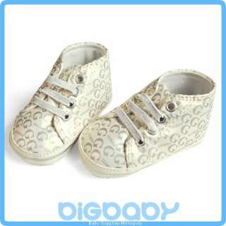 new infant toddler baby boy girl shoes size 0 18M