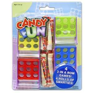 Lets Party By Party Destination Candy Fun Games