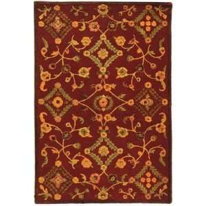 Safavieh Rugs Imperial Collection IP113B 28 Assorted 23