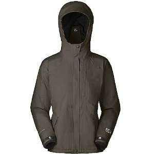 Mountain Hardwear Phoenix Trifecta Jacket   Womens