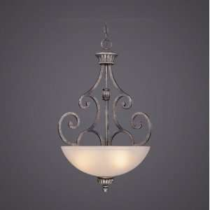 22533 R Jeremiah Lighting Easton Collection lighting