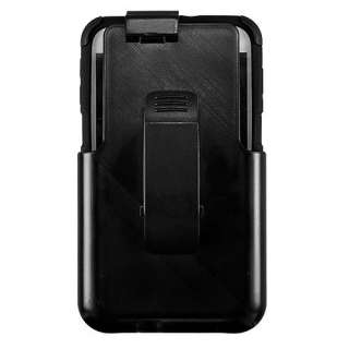 Seidio Active Case / Holster Combo for Samsung Galaxy Note (Black