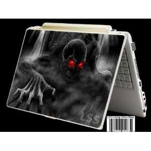 Skin Shop Laptop Notebook Skin Sticker Cover Art Decal Fits 13.3 14