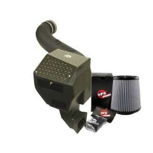 aFe 75 81332 Stage 2 Sealed Pro Guard 7 Air Intake System