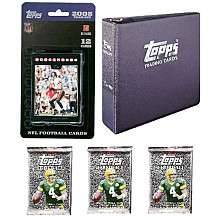 Tampa Bay Buccaneers Trading Cards Player/Team Sets   Football Cards