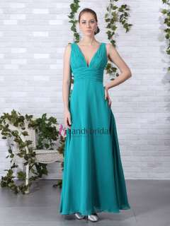 30% discount New Stock Prom/Party/ Evening Gown Dress
