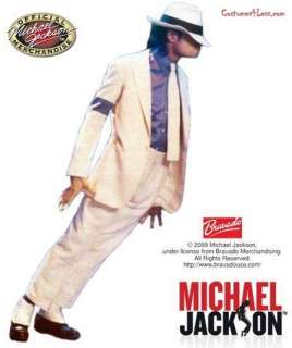 Michael Jackson Smooth Criminal Adult Shirt