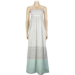 accessories sale home women clothing dresses billabong marcella maxi