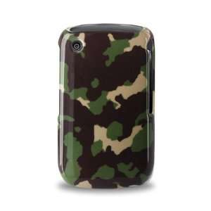 Perfect Fit Design Hard Protector Skin Cover Cell Phone Case