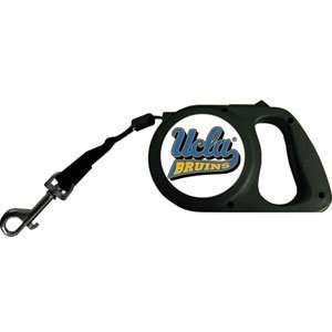 NCAA UCLA Bruins Dog Leash