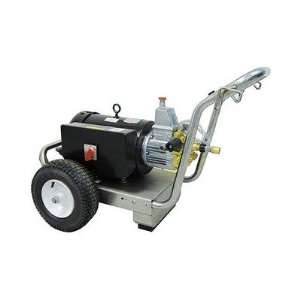 GPM / 2,400 PSI Cold Water Electric Pressure Washer Toys & Games