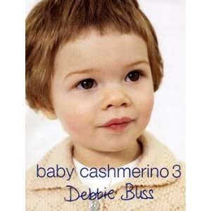 Debbie Bliss Knitting Patterns Baby Cashmerino 3  Kitchen
