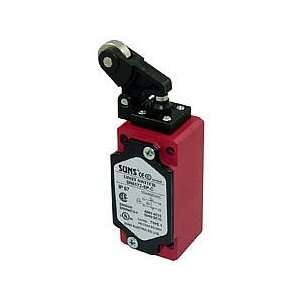 SUNS International SN6172 SL1 A Side Roll Lever Safety Limit Switch