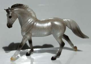 BREYER HORSE STABLEMATE LOT MANY SCANS, MANY HORSES