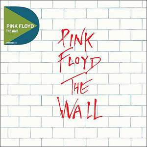 The Wall (2 CD), Pink Floyd Rock