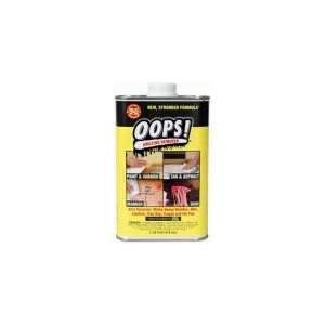 Pt Oops Paint Remover (Pack Of 12) 71074 Paint & Varnish Removers