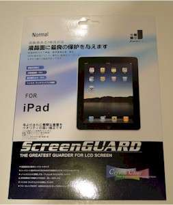 Apple iPad Touch Screen Lens Digitizer+ Mid Frame Combo